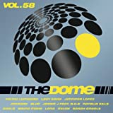 The Dome Vol.58von &#34;Various&#34;