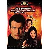 """James Bond 007 - Der Morgen stirbt nie (Special Edition) [Special Edition] [Special Edition]von """"Pierce Brosnan"""""""