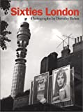 Sixties London: Photographs (0853316996) by Bohm, Dorothy
