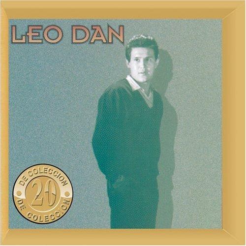 Leo Dan - 15 auténticos éxito - Zortam Music