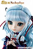Pullip Neo Angelique Angelique Fashion Doll