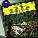 The Originals - Mozart (Bl�serkonzerte)