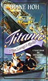 Titanic: The Long Night (059033123X) by Hoh, Diane