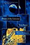 Pirates of the Universe (0312862954) by Bisson, Terry