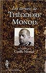 Les carnets de theodore monod par Monod