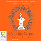 The Lying Carpet | [David Lucas]