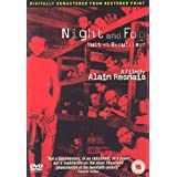 Night And Fog [DVD]by Alain Resnais