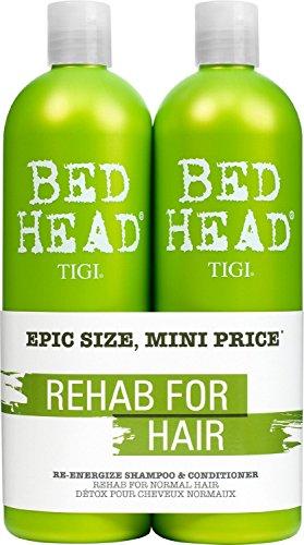 tigi-bed-head-tween-re-energize-shampoo-conditioner-750-ml