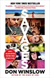 Image of Savages: A Novel