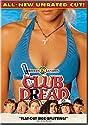 Club Dread (Sin Censura) (WS) (Sen) [DVD]<br>$305.00