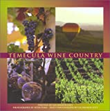 Search : Temecula Wine Country: The Undiscovered Jewel Of Southern California