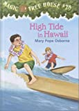High Tide in Hawaii (Magic Tree House 28) (0375906169) by Osborne, Mary Pope