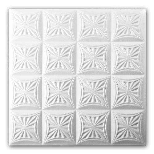 azulejos-de-techo-de-espuma-de-poliestireno-0881-paquete-de-88-pc-22-metros-cuadrados-blanco