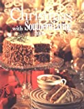 img - for Christmas With Southern Living 2001 book / textbook / text book