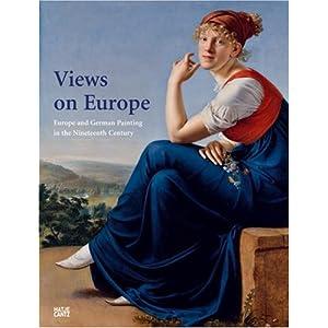 European Masters: Städel Museum