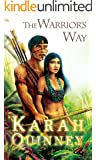 The Warrior's Way (Warrior Series Book 1)