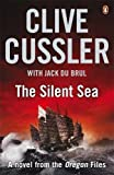 Clive Cussler The Silent Sea: Oregon Files #7