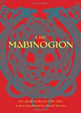 The Mabinogion (0192832425) by Davies, Sioned