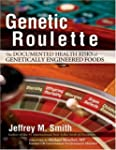Genetic Roulette: The Documented Heal...