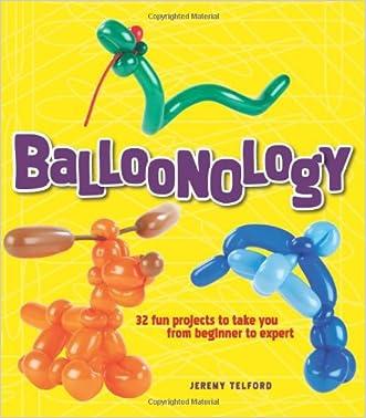 Balloonology
