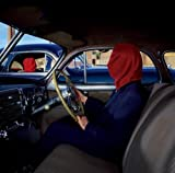Frances the Mute by Imports