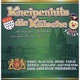 """Kneipenhits/die K�lsche Vol.11von """"Various"""""""