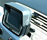 Easy Fit Vehicle Air Vent Mount & Holder for the TomTom Rider 1 Motorcycle GPS SatNav