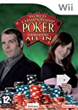 World Championship Poker Featuring Howard Lederer (Wii)