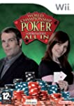 World Championship Poker Featuring Ho...