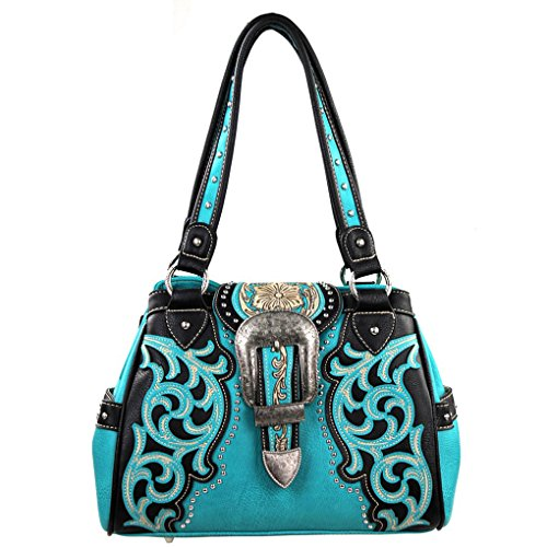 montana-west-cartable-pour-femme-turquoise-137-turquoise