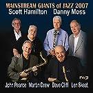 Mainstream Giants of Jazz 2007