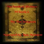 Book of Holmes: the Final Chapter | Tim Simpson
