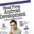 Programming & App Development