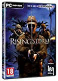 Red Orchestra 2: Rising Storm (PC DVD) (UK IMPORT)