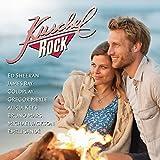 KuschelRock 29 [Explicit]