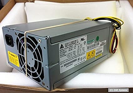 HP POWER SUPPLY,450W, 344674-003
