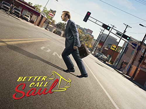 _DUPLICATE_Better Call Saul Season 2