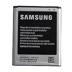Samsung EB535163LUCINU 2000mAH Battery for Galaxy Grand