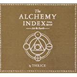 Alchemy Index: Vols