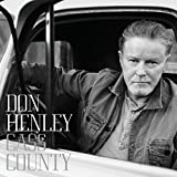 Buy Don Henley: Cass County New or Used via Amazon