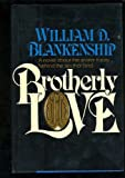 img - for Brotherly Love book / textbook / text book