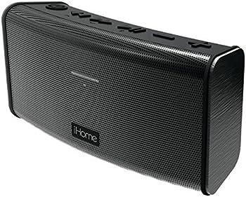 iHome Go+ Arc Bluetooth Speaker