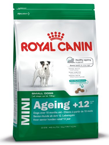 royal-canin-dog-food-mini-ageing-12-years-dry-mix-15kg