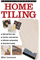 Do-it-yourself Home Tiling