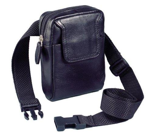 Winn-Harness-Leather-Mini-Fanny-Pack-Black-Black-Woven-Brown-Cognac-Red