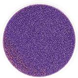 Bright Colors Violet Sanding Sugar 8 oz. Tub