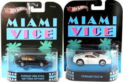 miami-vice-tv-series-ferrari-daytona-spyder-retro-entertainment-hot-wheels-2-car-set-by-hot-wheels
