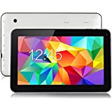 10'' ZOLL IPS HD TABLET PC ANDROID 4.2 QUAD CORE 3G WIFI WLAN 16GB USB SD KAMERA