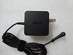 Official Asus 19V 1.75A 33W Charger (Model#: AD890326 & Type: 010LF)