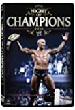 WWE 2010 - Night of Champions 2010